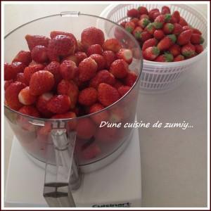 いちご・苺・イチゴ♪