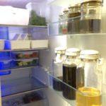冷蔵庫に置いておきたい合わせ調味料の提案【甘酢】