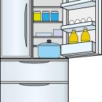 やる気スイッチ入ります!料理が楽しくなる冷蔵庫整理〜入門編③