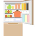 やる気スイッチ入ります!『料理が楽しくなる冷蔵庫づくり』入門編④