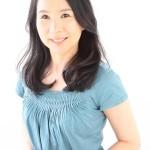 『輝くママの*Happyダイニング』女性起業家インタビュー/森川祐子さん~in The Forest ウーマンサポート&スクール主宰
