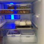 美味しい焼きおにぎりは冷蔵庫に入れて♪美人冷蔵庫スタイリング講座《お料理編》