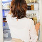 美人冷蔵庫スタイリング講座5月生スタート・2015年バージョン