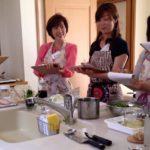 開催報告『美人冷蔵庫スタイリング講座』6月生が始まりました♪