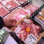 お値引きシールを選ぶと食品ロスが減る!わたし達の買い物でできること。