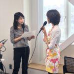横浜市緑区にて開催!食品ロスをへらす冷蔵庫整理収納講座とFMヨコハマ放送日のご案内