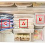 「毎日の料理が楽になる! 冷凍庫活用術」明光義塾のコミニティサイト【メイコミュ】にて掲載!