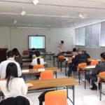 食品ロスと冷蔵庫整理・社会教育講座で講演@神奈川県茅ヶ崎市・寒川町